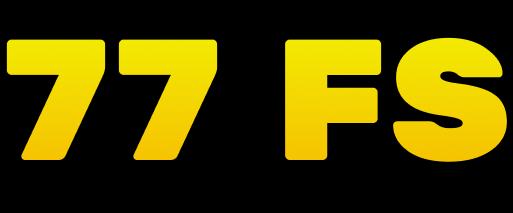 77 Фриспинов
